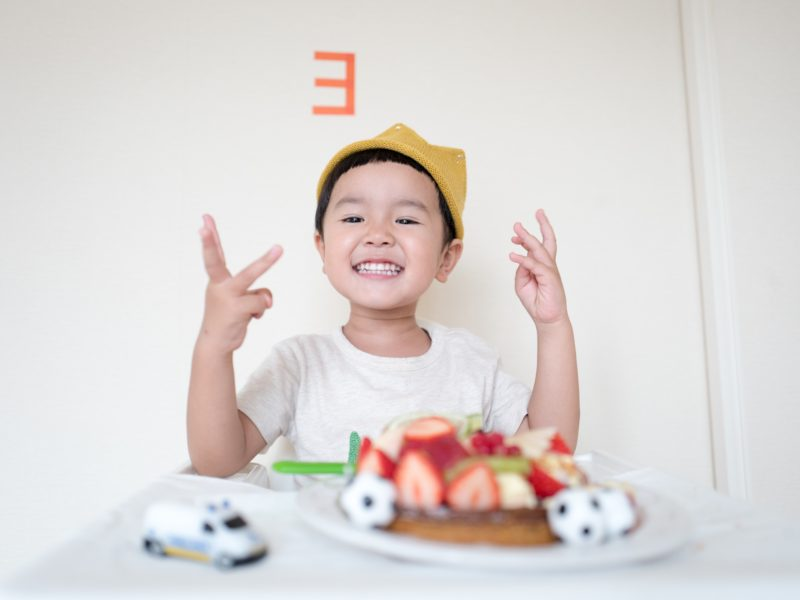 10 Ways to Get Picky Eaters to Enjoy Real Food (Spouse + Kids)